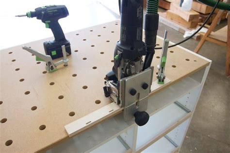 festool woodworking projects my home made sysport festool home awesome