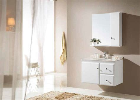 luxury bathroom vanity units luxury bathroom vanity units 28 images luxury bathroom