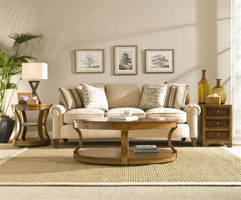 home furniture bedroom gift home today transitional style furniture for