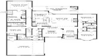 contemporary open floor plans modern open floor plans open floor plan house designs