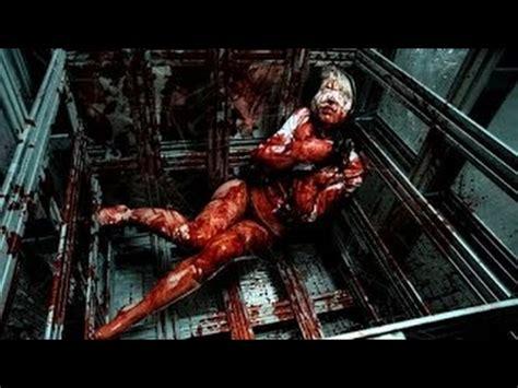 best horror movie new horror movies 2017 thriller movies best horror movies