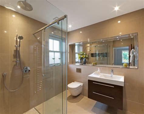 modern bathroom design pictures modern bathroom designs interior design design news and architecture trends