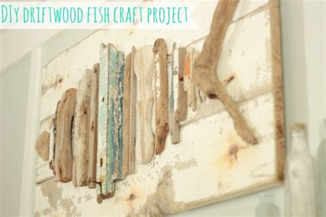 driftwood craft projects driftwood crafts to make white wood stain for pine
