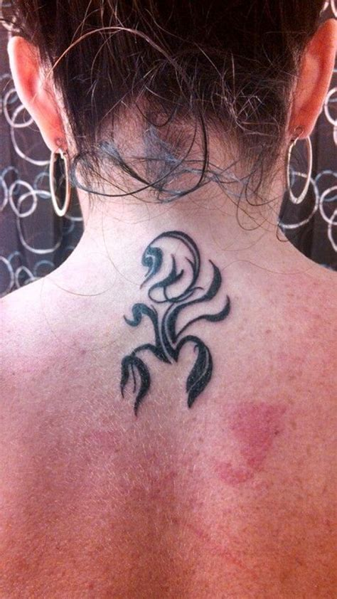 30 best scorpion tattoos for boys and girls