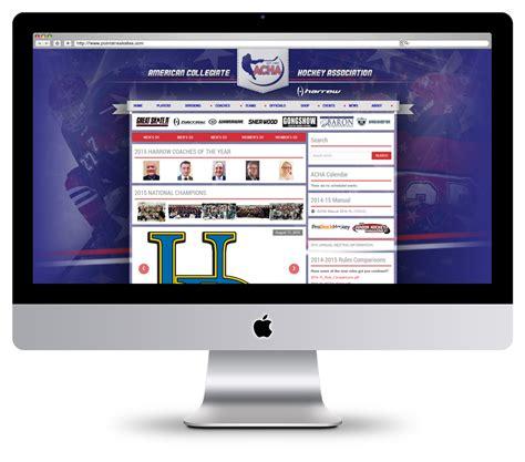 website to websites pointstreak solutions