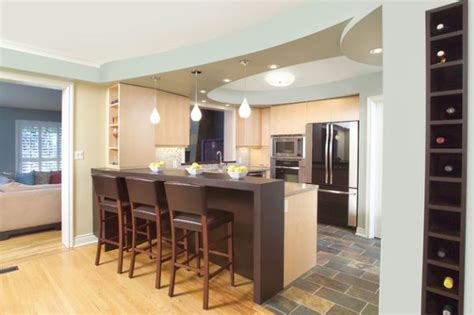 kitchen ceiling ideas pictures 33 stunning ceiling design ideas to spice up your home