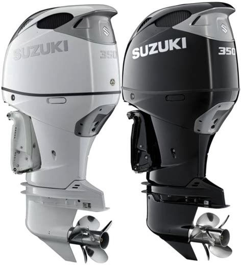 20 Hp Suzuki Outboard by Outboard Covers Accessories Suzuki Outboard Covers