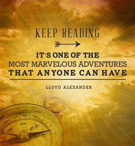 pictures about reading books motivational quotes about reading quotesgram