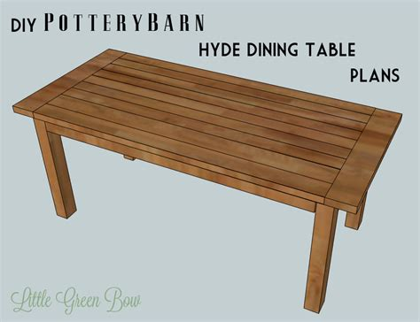 dining table plans woodworking diy dining table plans pdf woodworking