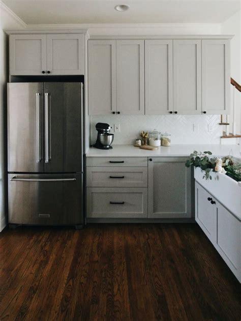 ikea grey kitchen cabinets 25 best ideas about ikea kitchen on white