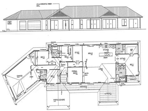 house construction plans draw your own construction plans drawing home construction plans house construction plans