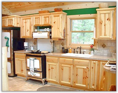 pine cabinets kitchen pine cabinets kitchen cabinetry kitchens and baths