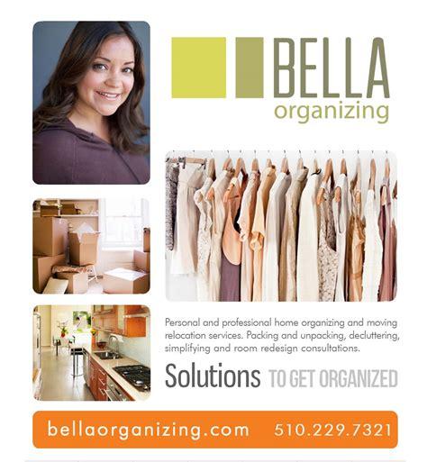 home organizer professional organizing