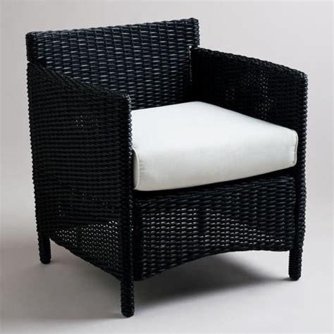 discount patio heater patio black patio chairs home interior design