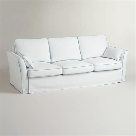slipcover for sofa bed 3 seat sofa bed slipcover sofa ideas interior