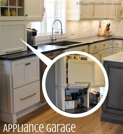 kitchen cabinet appliance garage kitchen cabinet garage kitchen cabinet appliance garage