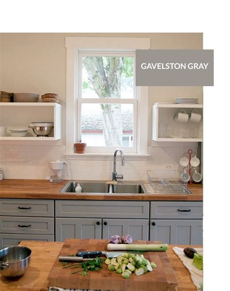 behr paint color oatmeal builders surplus top 10 gray cabinet paint colors