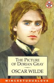 the picture of dorian grey book review the picture of dorian gray by oscar wilde book review