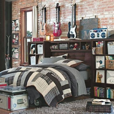 bedroom design ideas boys 30 awesome boy bedroom ideas designbump