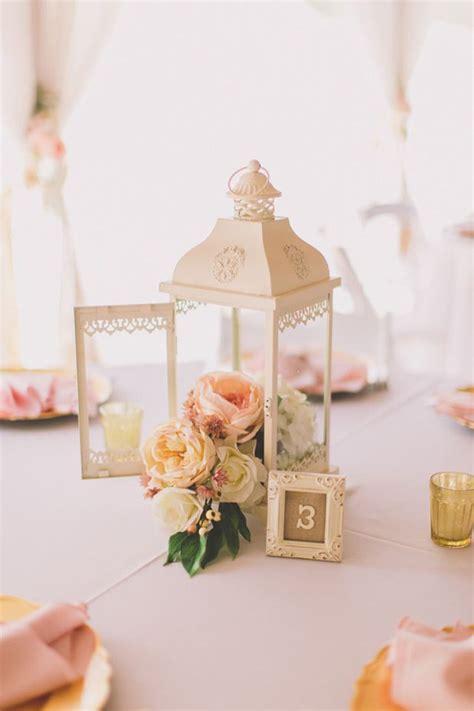 wedding table decorations ideas centerpiece 27 stunning wedding centerpieces ideas tulle