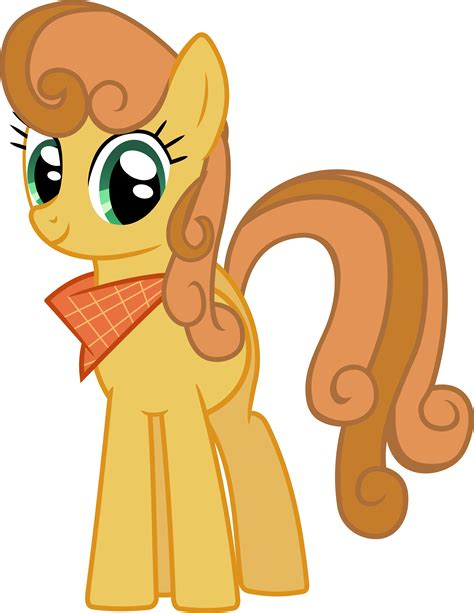 gold pony gold by 90sigma on deviantart