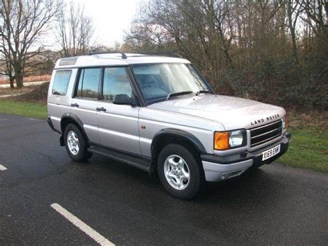 automobile air conditioning repair 2010 land rover discovery transmission control land rover discovery 2000 in cranleigh friday ad