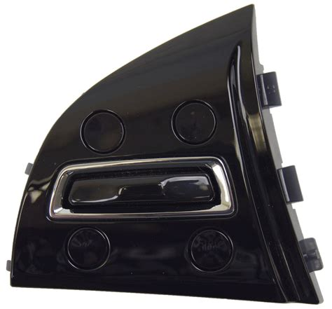 Aftermarket Cadillac Parts 2015 cadillac aftermarket parts html autos post