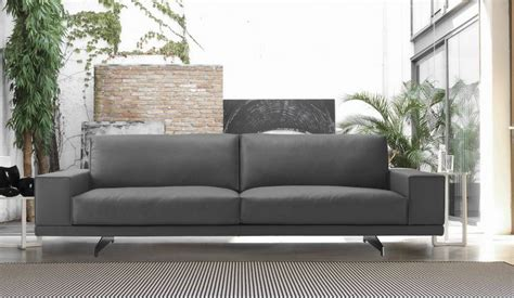 leather sofas nyc modern leather couches nyc living room modern leather