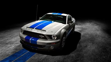 Hd Car Wallpapers 1920x1080 by Car Wallpapers 1920x1080 Wallpaper Cave