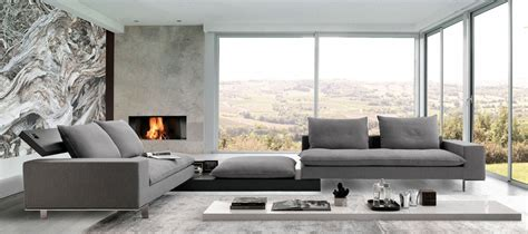 modern stylish furniture italian furniture design stylish and luxurious home