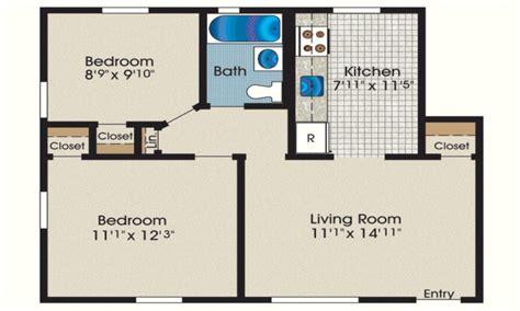 small house plans 500 sq ft small house plans 500 sq ft 3d