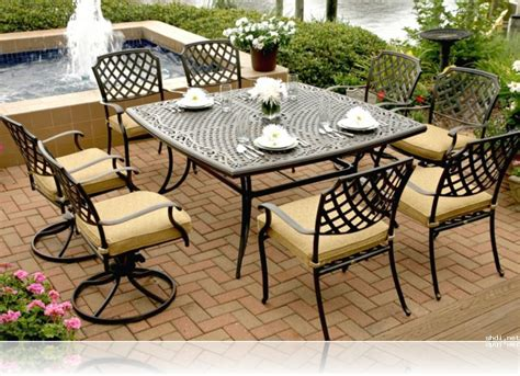 sears patio dining sets clearance sears patio furniture sets clearance sears patio