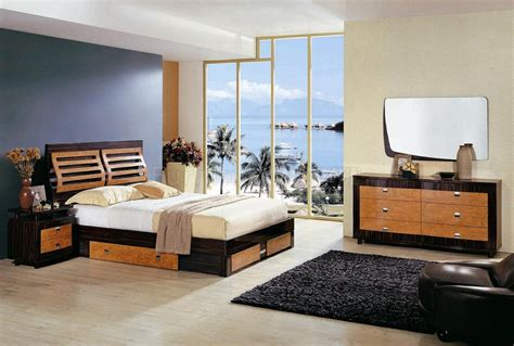 innovative bedroom furniture 20 contemporary bedroom furniture ideas decoholic