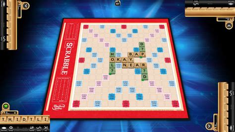 is os a scrabble word scrabble the classic word alias 171 skidrow reloaded