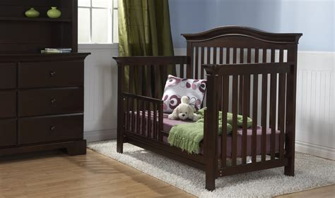how to turn my crib into a toddler bed how to turn a crib into a toddler bed 28 images the