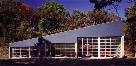 6 car garage 6 car garage