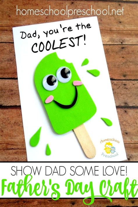 fathers day craft ideas for to make best 25 fathers day crafts ideas on
