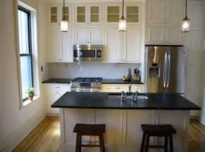 ikea kitchen island with seating ikea kitchen island with seating home interior inspiration