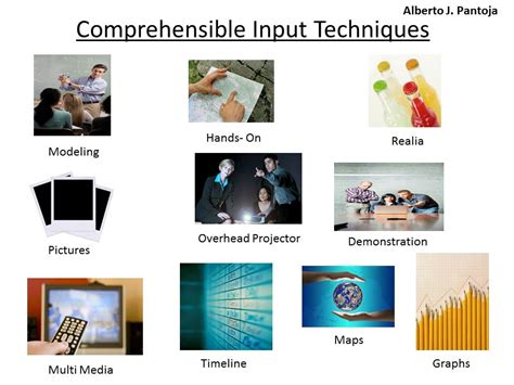 resume layouts free comprehensible input techniques mr pantoja s 6th grade