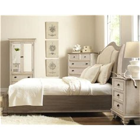 johnny janosik bedroom furniture master bedroom groups delaware maryland virginia