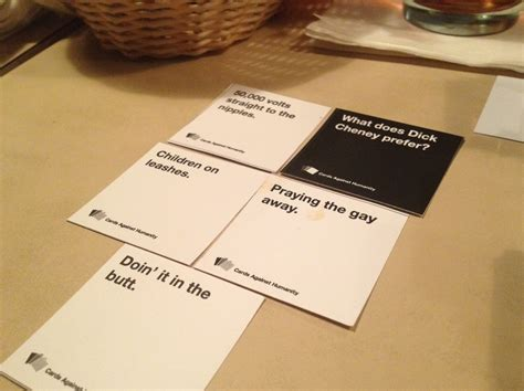 make your own cards against humanity cards cards against humanity cards against humanity bay