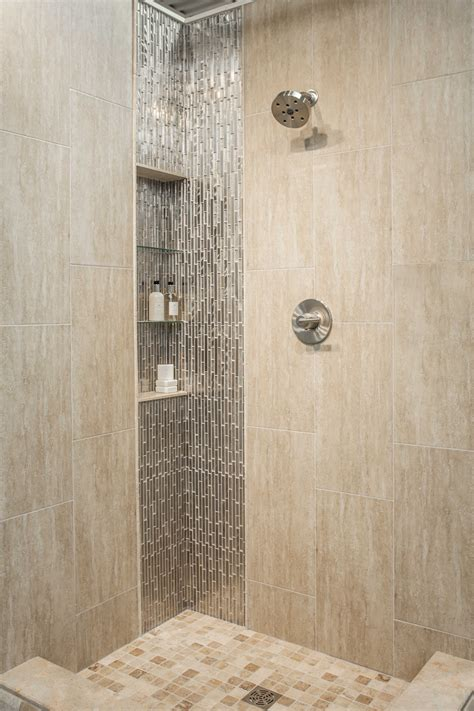 bathroom shower tile bathroom shower wall tile classico beige porcelain wall