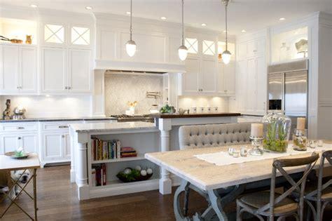 white inset kitchen cabinets white inset kitchen traditional kitchen salt lake