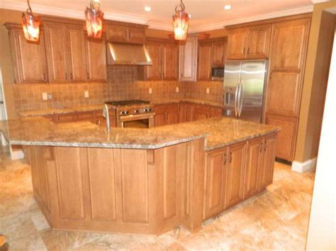 kitchen painting ideas with oak cabinets kitchen floor ideas with oak cabinets house furniture