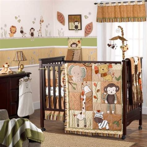low price baby cribs low price baby cribs 28 images europa baby geneva
