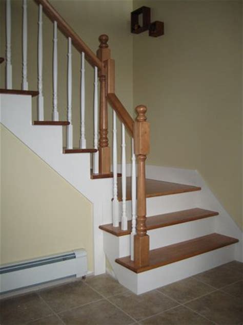 1000 ideas about escalier bois on stair