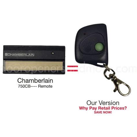 chamberlain garage door opener programming homelink garage door opener remote linear garage door opener