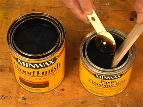 diy chalk paint paste wax 25 best ideas about furniture wax on wax