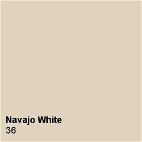 behr paint colors navajo white navajo white 36 just one of 1700 plus colors from