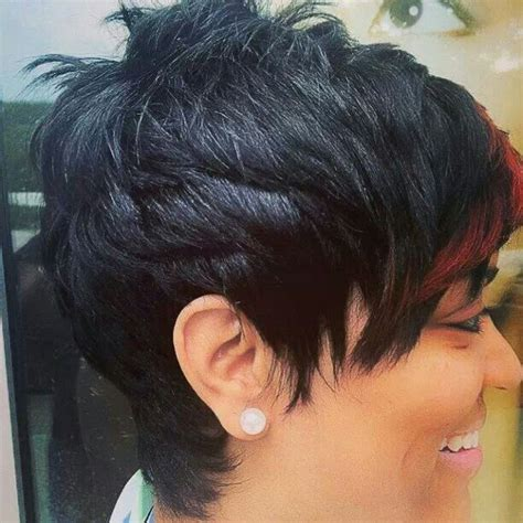 65 best images about like the river salon atlanta